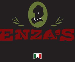 Enza's Delicatessen and Market