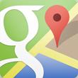 Enza's Google Map Listing