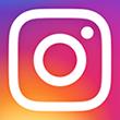 Enza's on Instagram