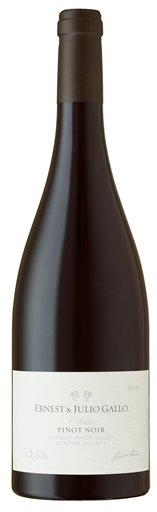 Gallo Pinot Noir